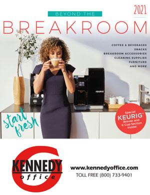 BreakroomFlyer-Mar-2021.jpg