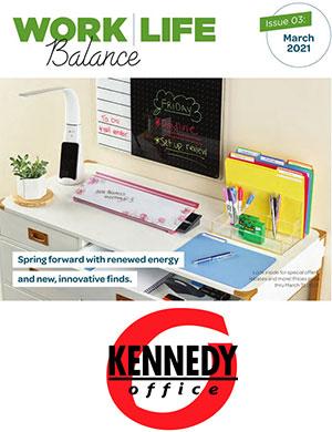 kennedyOffice_WLMarch2021_Flyer